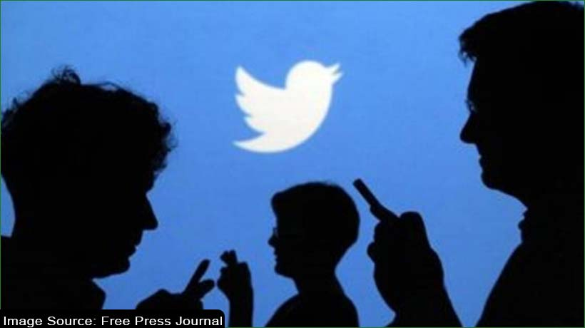 twitter-loses-its-intermediary-status-in-india