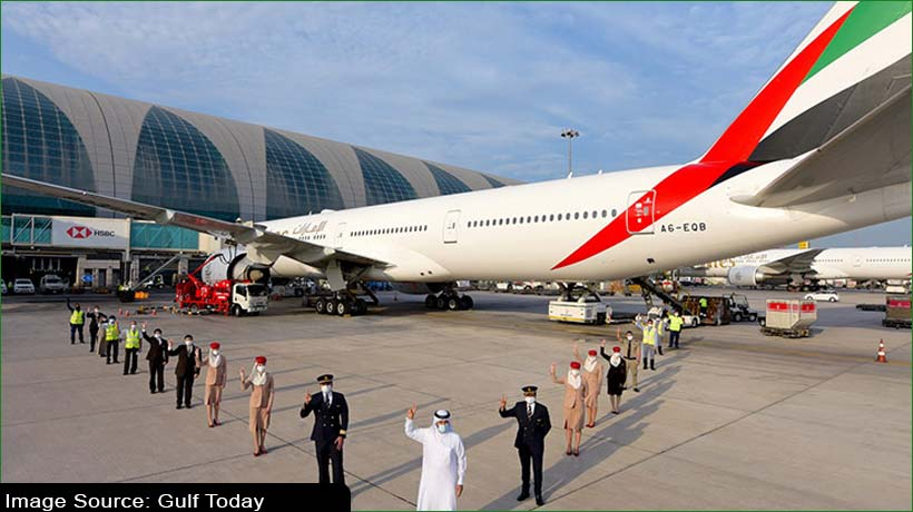 dubai-ruler-lauds-emirates-group-for-its-contribution-in-economic-success