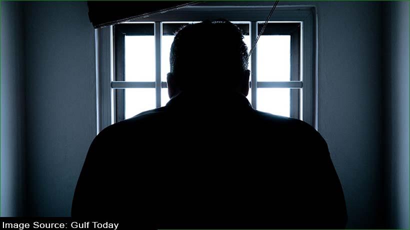 Dubai Public Prosecution books four men for kidnapping & assault