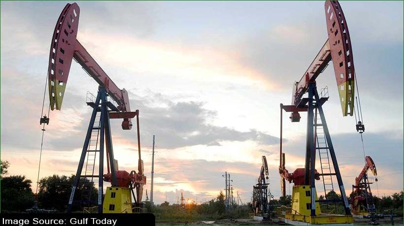 oil-prices-hit-record-high-amid-expectation-of-rapid-recovery