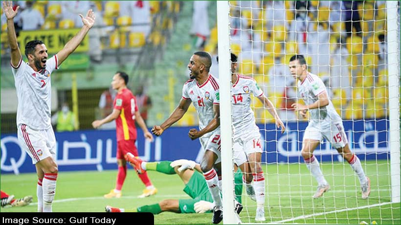 uae-keeps-world-cup-hopes-alive-with-vietnam-victory