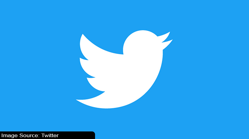 twitter-faces-first-fir-after-losing-intermediary-status