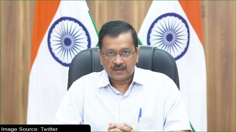 delhi-govt-to-train-youth-to-tackle-3rd-wave-of-covid-19
