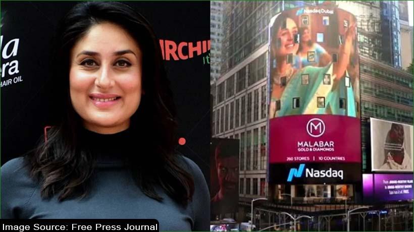 kareena-kapoor-shines-on-a-massive-billboard-at-new-york's-times-square