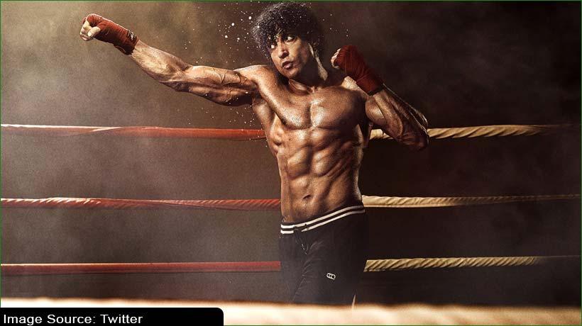 farhan-akhtar's-sports-drama-'toofaan'-set-for-digital-release