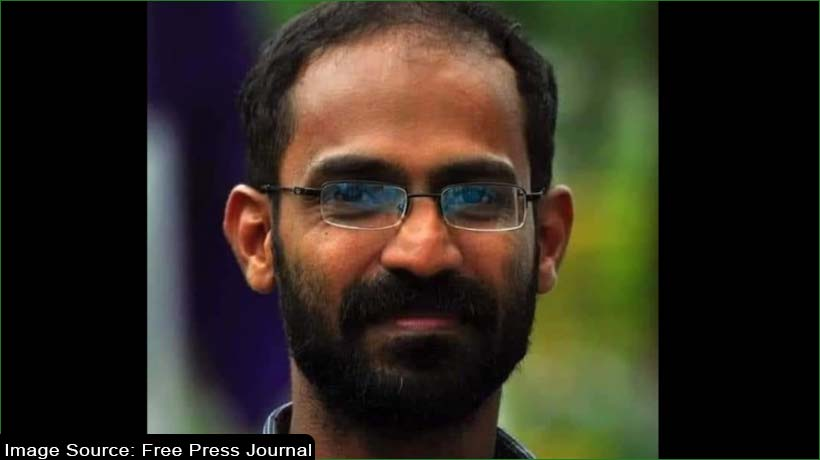 up-court-drops-breach-of-peace-charges-against-kerala-journalist-3-others