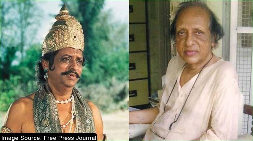 ramayan-actor-chandrashekhar-passes-away-at-98
