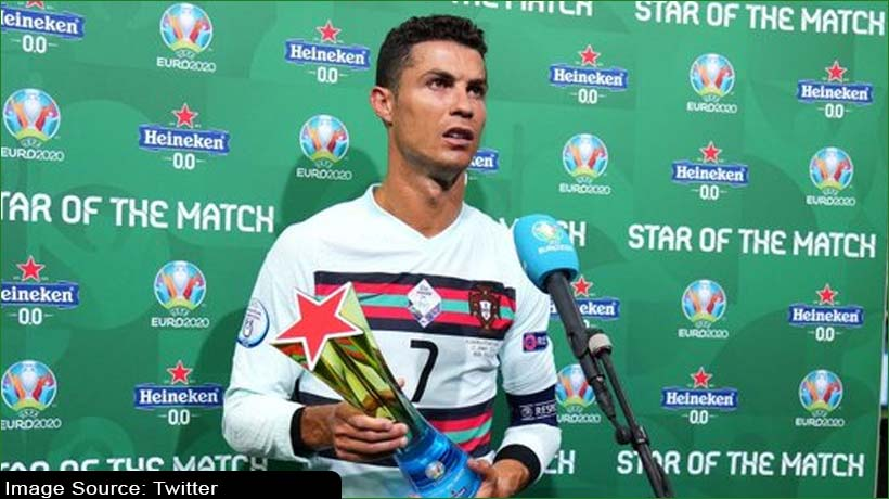cristiano-ronaldo-becomes-top-goal-scorer-in-european-championship