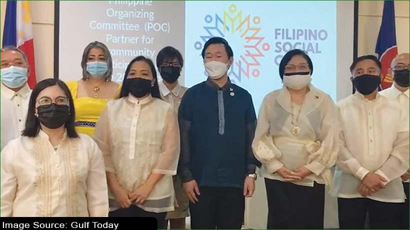 philippine-ambassador-invites-filipino-social-club-to-expo-2020-dubai