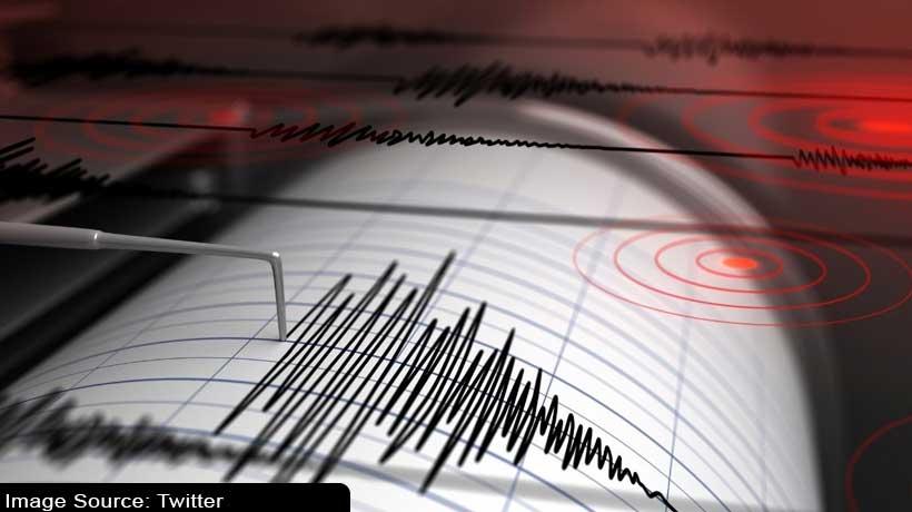 6.1-magnitude-earthquake-jolts-eastern-indonesia