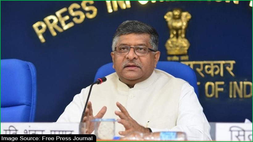 twitter-failed-to-comply-with-intermediary-guidelines:-union-minister