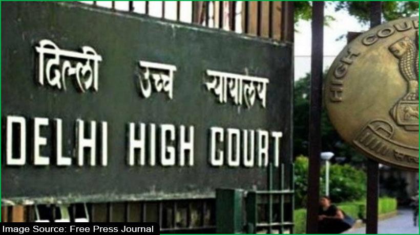 delhi-police-oppose-bail-to-jamia-student-pinjra-tod-activists