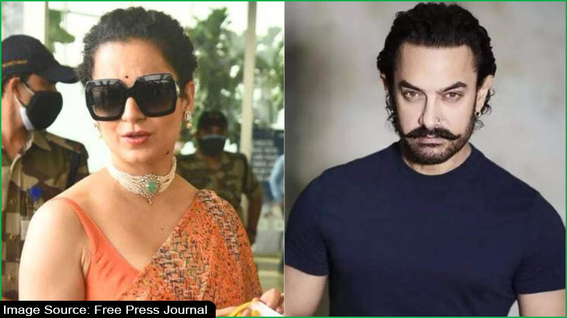 actor-kangana-ranaut-drags-aamir-khan's-into-her-passport-controversy