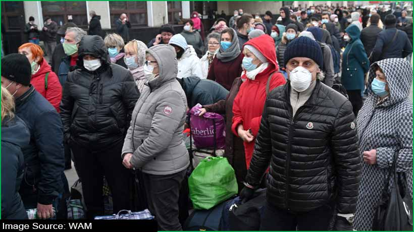 russia-reports-13397-news-cases-396-deaths-due-to-covid-19