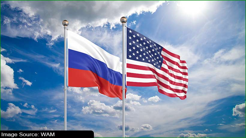 us-russia-agree-to-resume-stalled-nuclear-talks