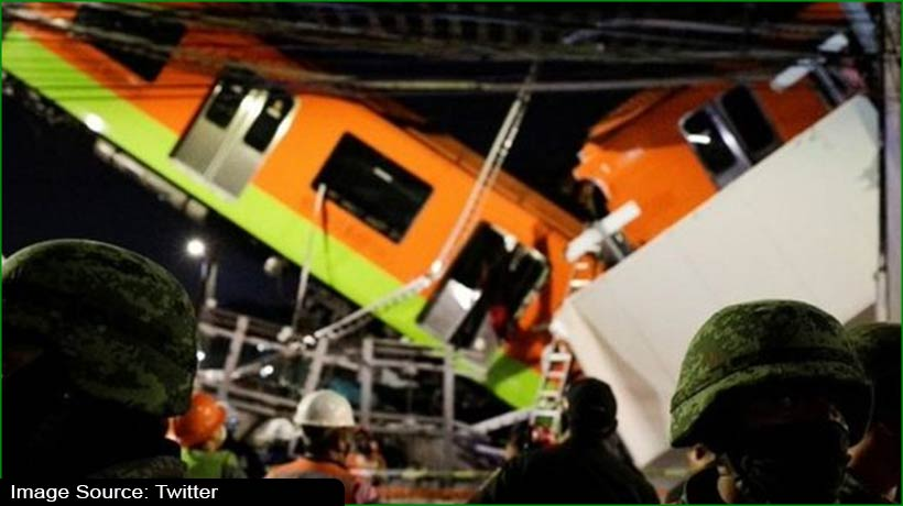 probe-reveals-'construction-flaws'-behind-mexico-metro-crash