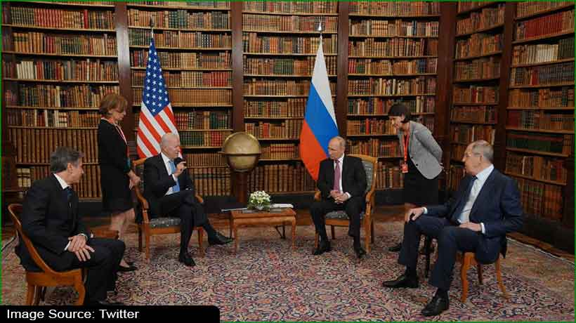 us-russia-agree-to-return-ambassadors-to-posts-says-vladimir-putin