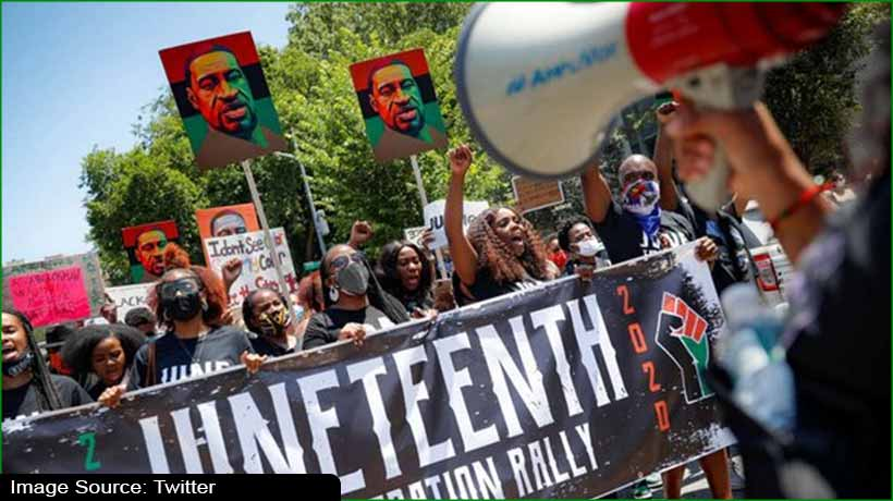 us-congress-passes-bill-to-make-juneteenth-a-federal-holiday