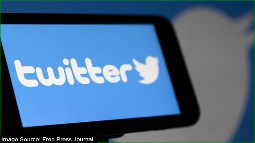 twitter-india's-md-'questioned'-over-'congress-toolkit-case'