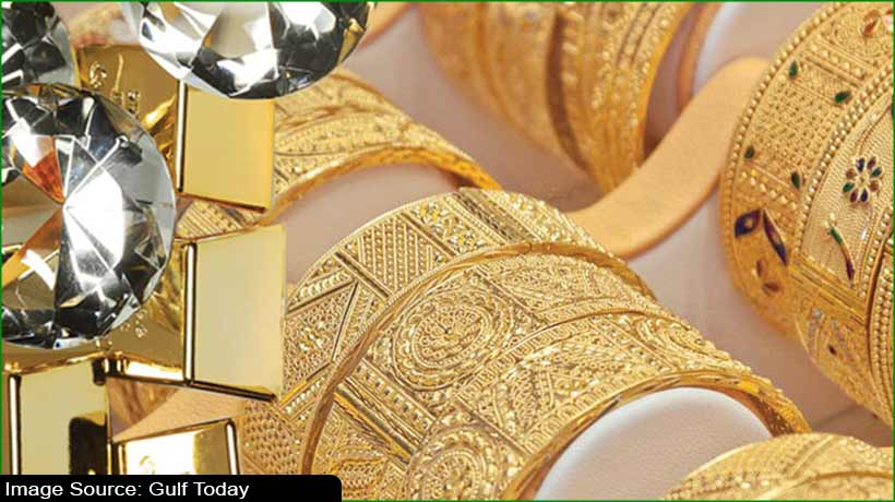 dubai-police-prosecute-asian-maid-for-stealing-gold-jewellery