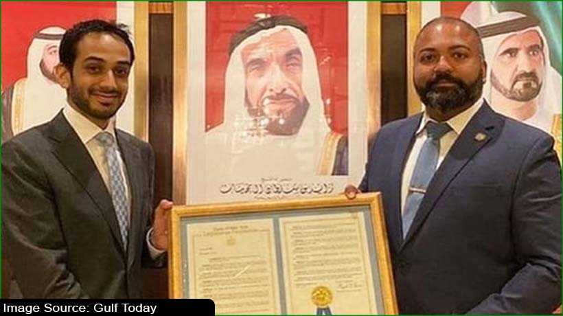 2nd-december-to-be-celebrated-as-'emirati-day'-in-state-of-new-york