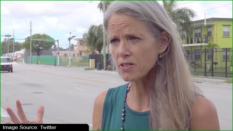 miami-appoints-world's-first-chief-heat-officer-to-address-climate-issues