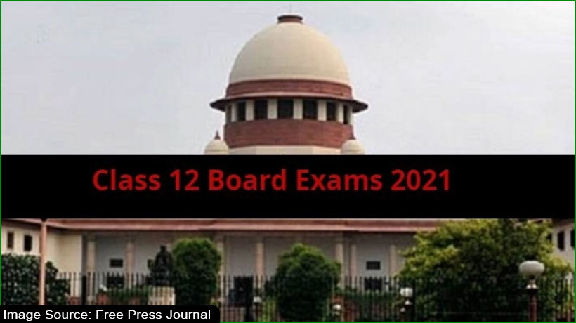 cbse-to-announce-class-12-results-by-31-july