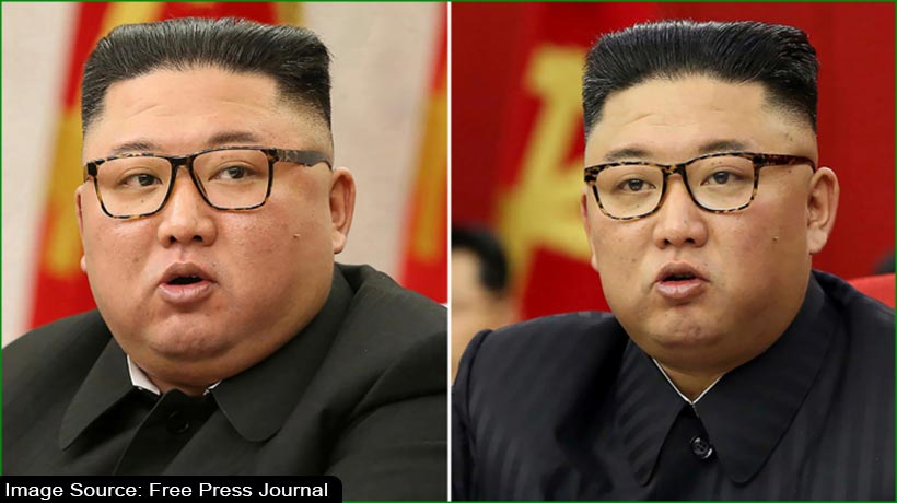 kim-jong-un's-weight-loss-prompts-health-speculations
