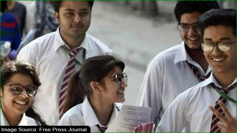 class-12th-students-can-appear-for-physical-examination:-cbse