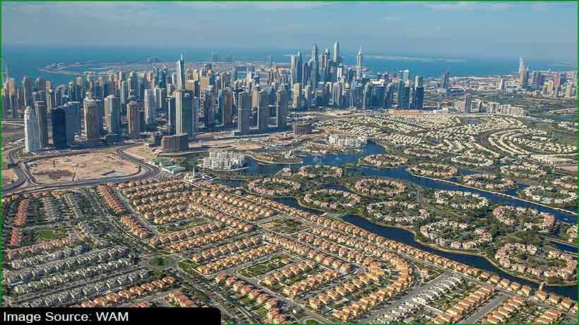 dubai-sees-weeklong-real-estate-transactions-worth-aed5-billion