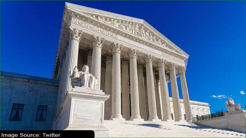 US Supreme Court rejects challenge to Obamacare