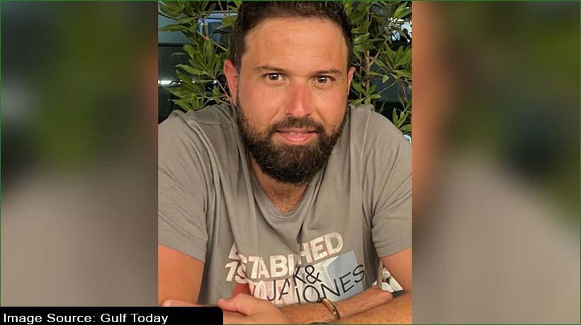 Lebanese expat becomes millionaire after winning Mahzooz lottery