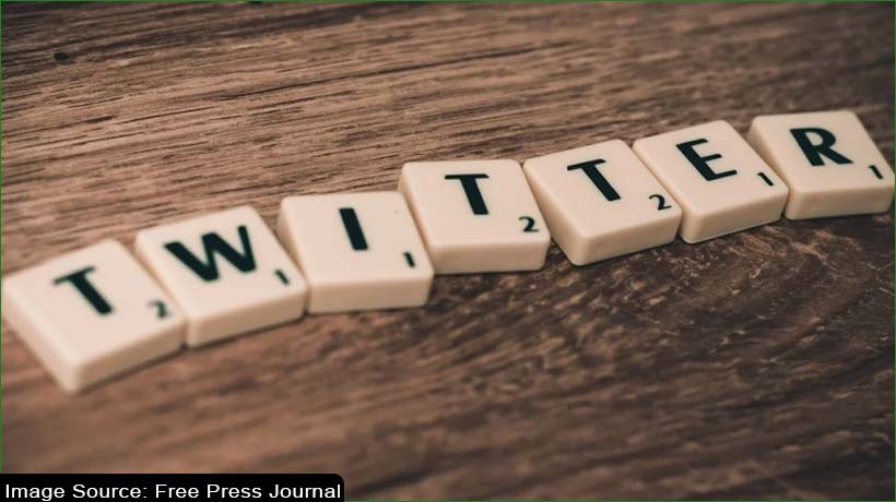 up-police-send-legal-notice-to-twitter-india-md-over-viral-video