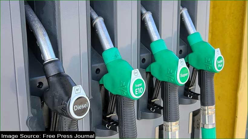 fuel-prices-hit-record-highs