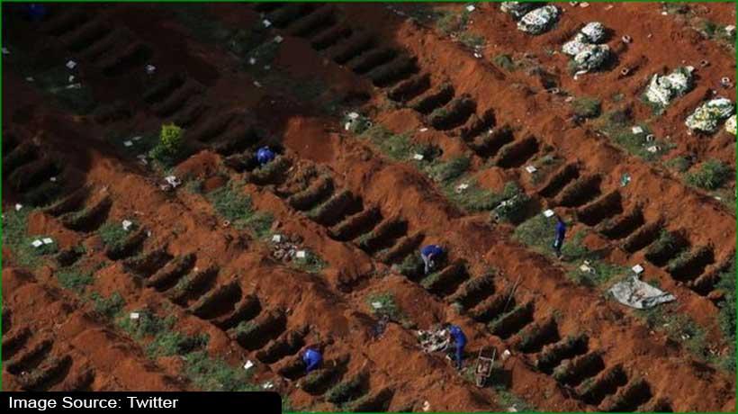 covid-19:-global-death-toll-crosses-4-million-mark