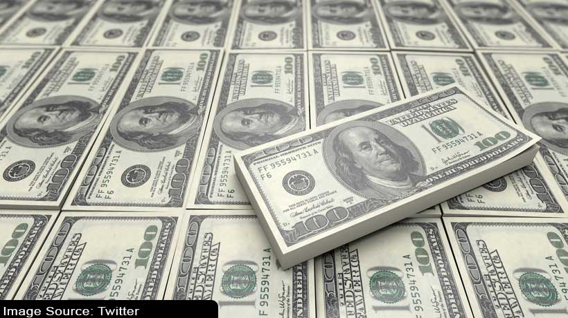 feds-hawkish-tone-may-lead-dollar-to-9-month-high