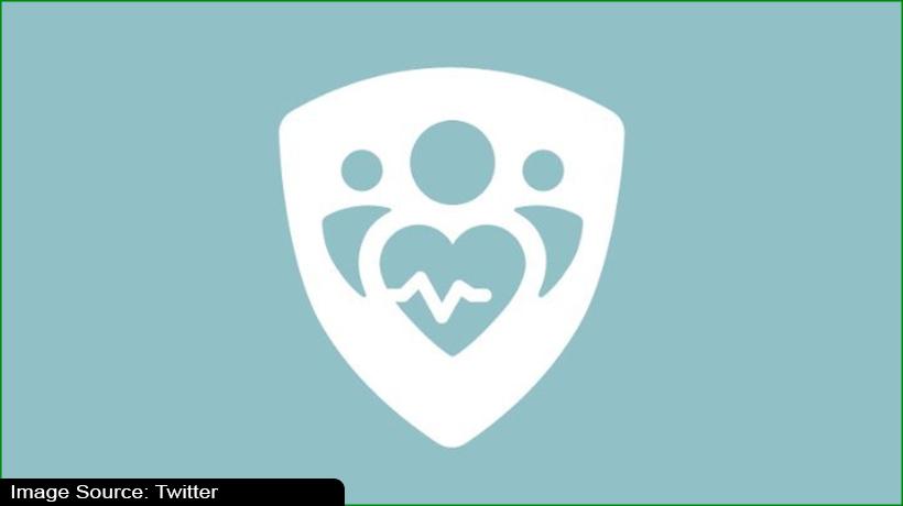 अबू धाबी में अल होसन ऐप पर ग्रीन पास के उपयोग पर लगाया प्रतिबंध