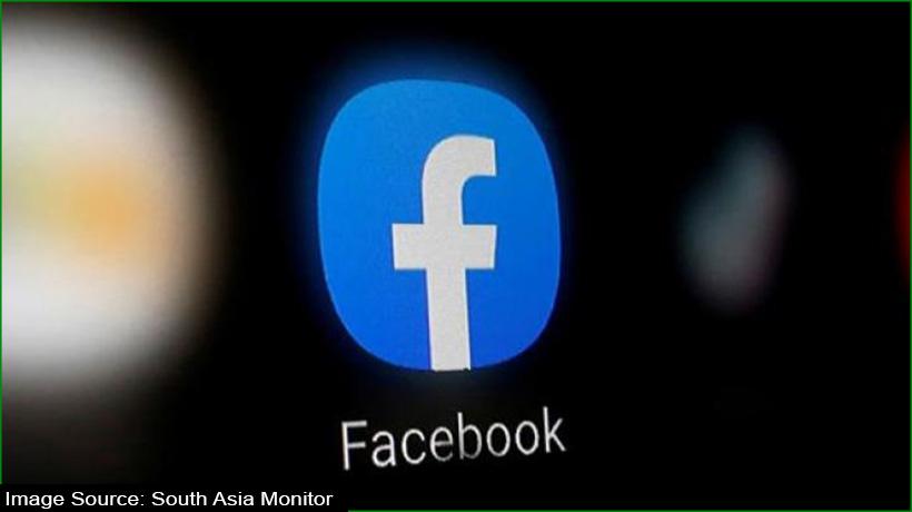 फेसबुक इंडिया की नई पहल यहां पढ़ें