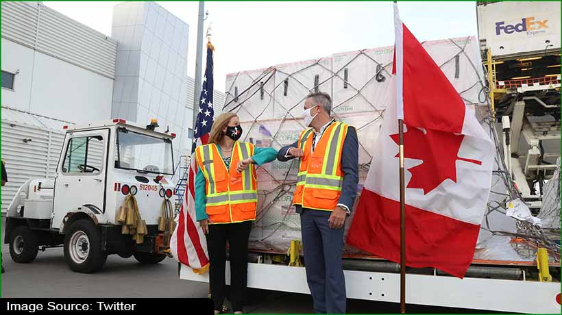 united-states-delivers-one-million-covid-19-vaccine-doses-to-canada