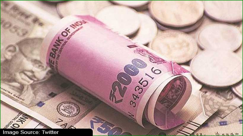 funds-by-indians-in-swiss-banks-touch-13-year-high