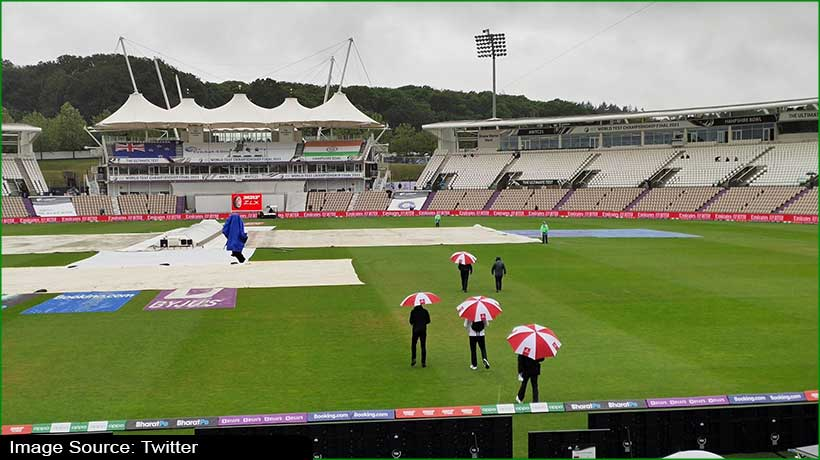 ind-vs-nz:-first-session-washed-out-in-southampton-due-to-rain