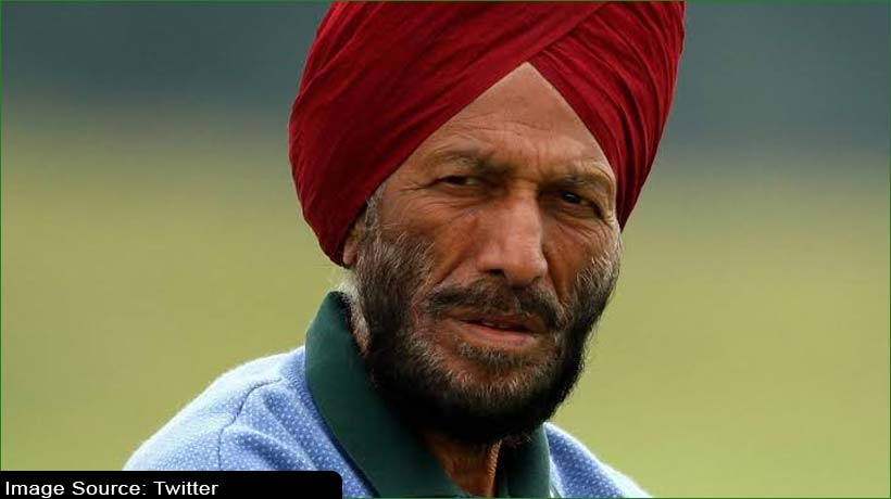 legendary-sprinter-milkha-singh-passes-away-after-long-battle-with-covid-19