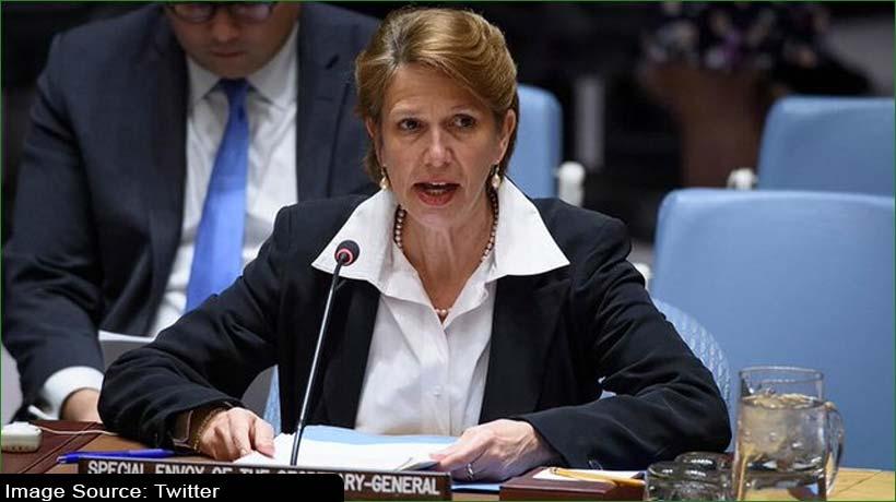 un-condemns-myanmar-military-coup-calls-for-arms-embargo
