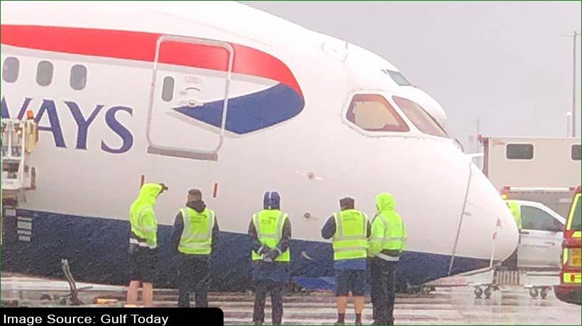 british-airways-aircraft-nose-falls-at-london's-heathrow