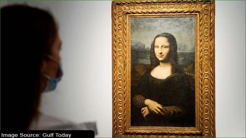 mona-lisa-copy-fetches-eur2.9-million-in-paris-auction