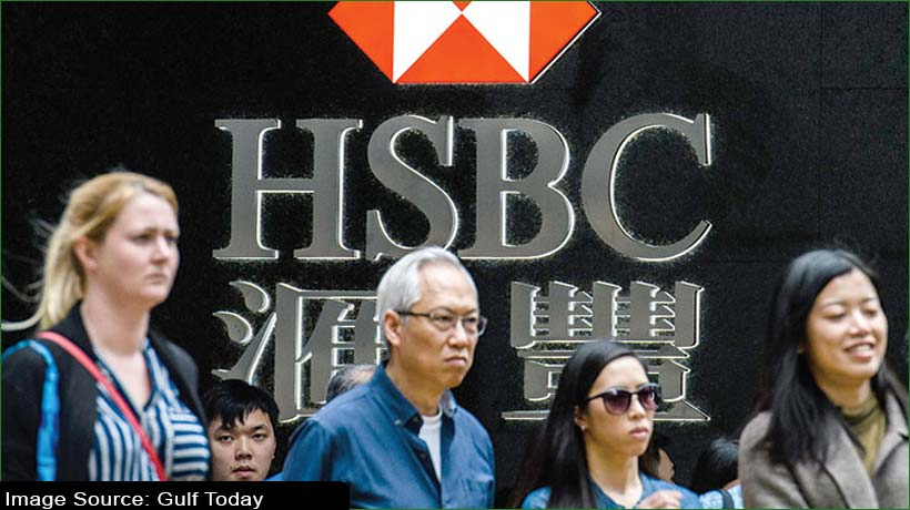 hsbc-takes-usd2.3-billion-loss-in-sale-of-french-retail-bank