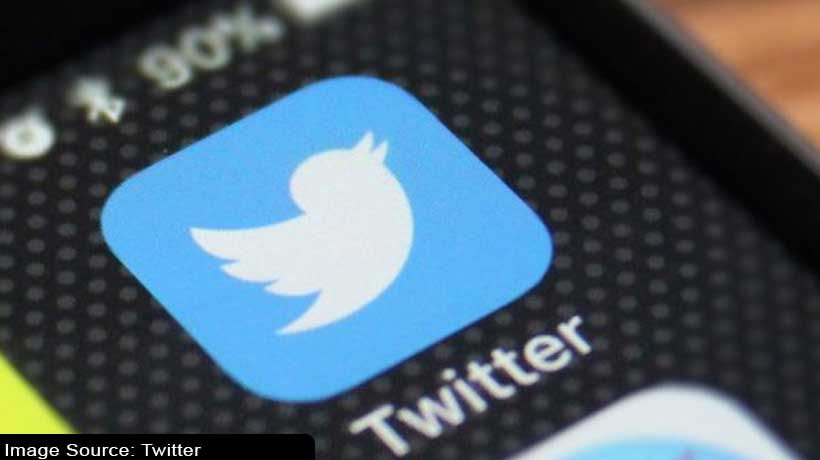 it-must-follow-the-rules-indian-government-tells-twitter