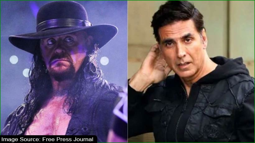 the-undertaker-challenges-akshay-kumar-for-a-'real-rematch'