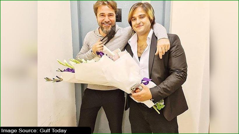 pakistani-tiktoker-arrested-for-duping-turkish-actor