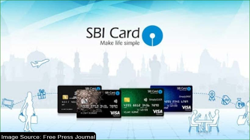 sbi-warns-users-of-free-gift-scams-online